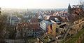 Blick über Pirna (2).jpg