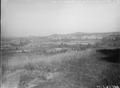 Blick auf Ermelsburg - CH-BAR - 3241796.tif