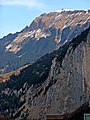 Blick zur Bergstation Männlichen - panoramio.jpg