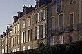 Blois (Loir-et-Cher) (30448394914) (2).jpg