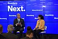 Bloomberg Next Government Luncheon (31066491561).jpg