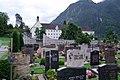 Bludenz Friedhof.jpg