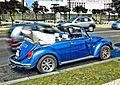 Blue Beetle (954269093).jpg