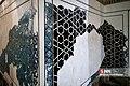Blue Mosque of Tabriz 2020-04-05 15.jpg