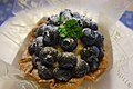 Blueberry tart (8765864661).jpg