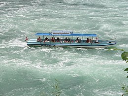Waterval Rijn Zwitserland.Rheinfall Wikipedia