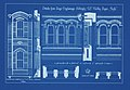 Blueprint version of Mayfield College construction detail.jpg