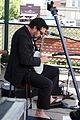 Blues Festival Goulburn (6856393521).jpg