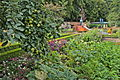 Blumen- Obst- und Kräutergarten1a.jpg
