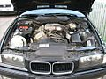 Bmw 316 e36 engine bay-1.jpg