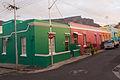 Bo-Kaap Cape Malay Quarter Cape Town.jpg