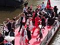 Boat 24 Luna Lunettes Variété, Canal Parade Amsterdam 2017 foto12.JPG