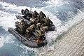 Boat Operations 150202-M-GR217-283.jpg