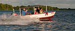 Boat in La Restinga Lagoon.jpg