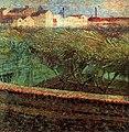 Boccioni - april-evening-1908.jpg