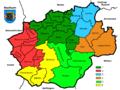 Bochum - Stadtbezirke-polished.png