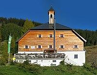 Bochumer Hütte 2017.jpg