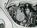 Bock VW Käfer Einbaufoto.jpg