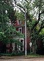 Bodeker family's former home, Richmond, Virginia.jpg