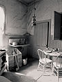 Bodie kitchen.JPG