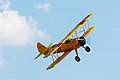 Boeing-Stearman N2S - NC 58756 Private (3454612327).jpg