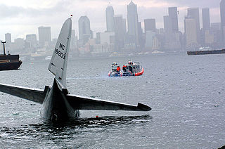 Boeing 307 in Elliott Bay.jpg