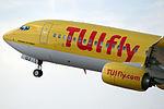 Boeing 737-8K5 Tuifly D-ATUJ.jpg