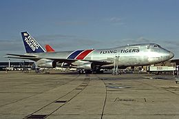 Boeing 747-249F-SCD, Flying Tigers AN1826867.jpg