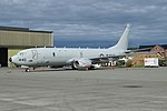 Boeing P-8A Posiden '168440 440' (42503338611).jpg