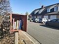 Boekenruilkast Sint-Pieters geopend.jpg