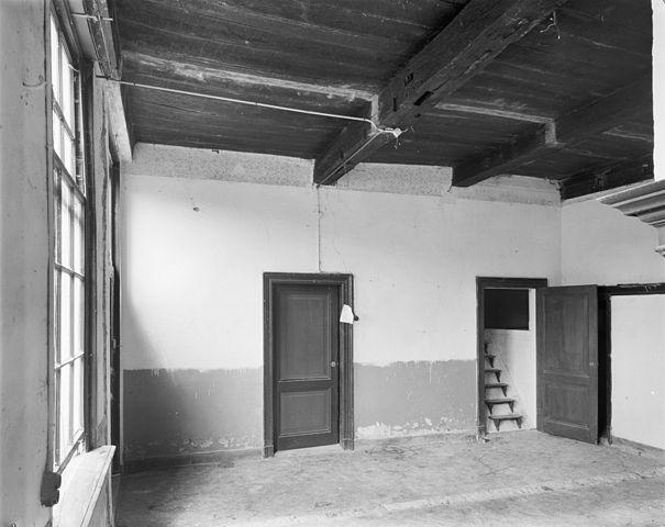 file boerderij onnink interieur woonkamer ratum