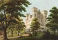 Bogesunds slott 1879.jpg