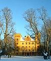 Bogesunds slott Vaxholm - panoramio.jpg