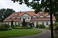 Bohlendorf, Herrenhaus 056.jpg