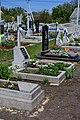 Boholiuby Lutskyi Volynska-mass grave of soviet soldiers-general view-2.jpg