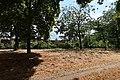 Bois de Boulogne, Neuilly-sur-Seine 3.jpg