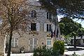 Boissy-le-Cutté IMG 2595.jpg