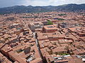Bologna 2014 (12).JPG