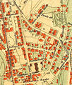 Bolteløkka map 1917.jpg