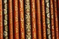 Bolton Parish Church - Decorated Organ Pipes.jpg