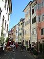 Bolzano 7107.JPG
