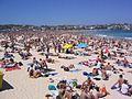 Bondi Beach (2050515990).jpg