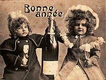 Mise à Jour chez nos Partenaires 220px-Bonne_ann%C3%A9e_f%C3%AAt%C3%A9e_au_champagne