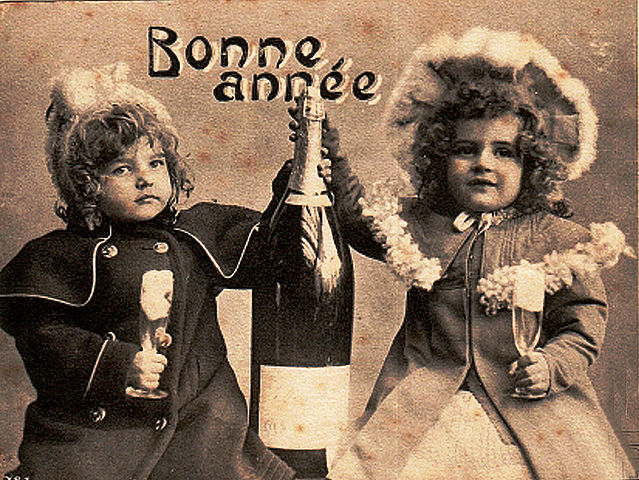 Blanc et Noir ... Noir et Blanc ... - Page 6 639px-Bonne_ann%C3%A9e_f%C3%AAt%C3%A9e_au_champagne