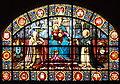 Bonneval28-église.vitrail-01.JPG