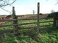 Bonnie Prince Charlie Walk - geograph.org.uk - 318093.jpg