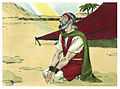 Book of Exodus Chapter 17-2 (Bible Illustrations by Sweet Media).jpg
