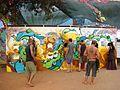 Boom Festival 2008 (2786007467).jpg