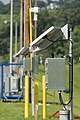 Boone Dam Aerials (July 2015) (20442344313).jpg