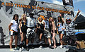 BoostGirls,Menu,Chris 051 - Flickr - familymwr.jpg